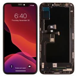 IPHONE XS EKRAN LCD INCELL...