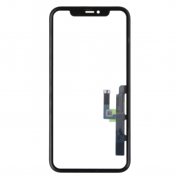 IPHONE 11 DOTYK DIGITIZER