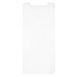 IPHONE 11 KLEJ PLASTER OCA