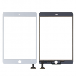 IPAD MINI 3 DOTYK DIGITIZER...