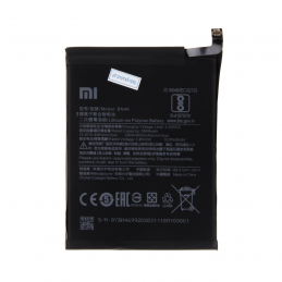 XIAOMI REDMI NOTE 8 8T...