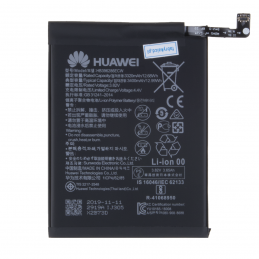 HUAWEI P SMART Z 2019 HONOR...