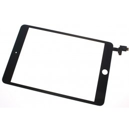 IPAD MINI 3 DOTYK DIGITIZER
