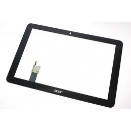 ACER ICONIA TAB 10 A3-A20...