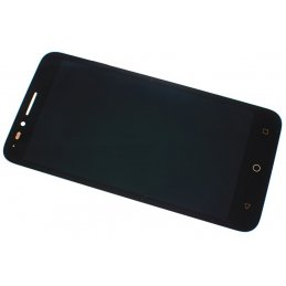 ALCATEL ONE TOUCH GO PLAY...