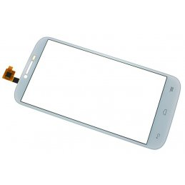 ALCATEL ONE TOUCH POP C9...