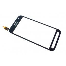 SAMSUNG XCOVER 4 G390 4S...